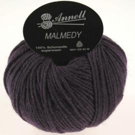 Malmedy  2502