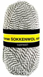 Noorse sokkenwol 6850