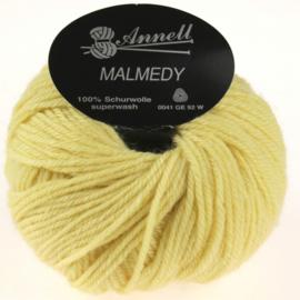 Malmedy  2514