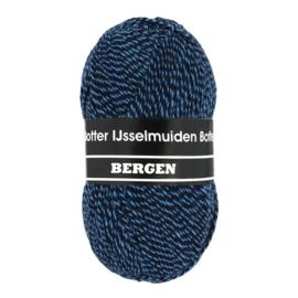 Botter ijsselmuiden Bergen 096