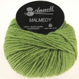 Malmedy  2520