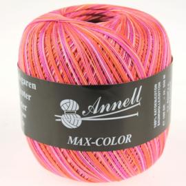 Max Multi 3485