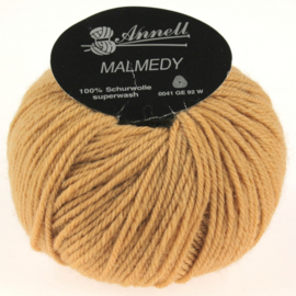 Malmedy  2508