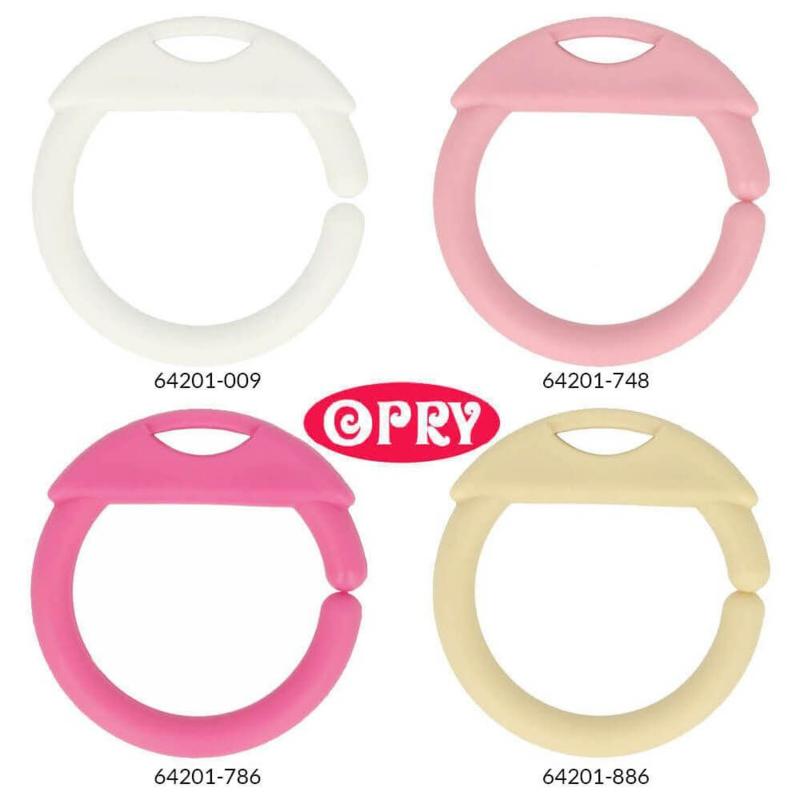 Opry Cosi hanger
