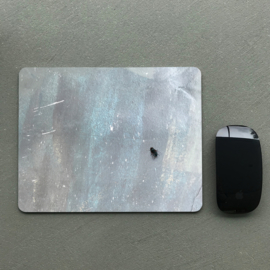 MOUSE PAD PRINT - FLY (2x)