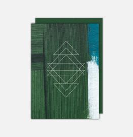 JOLLY GREEN 02