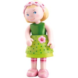 Haba : Little Friends Popje Mali - 300513