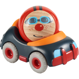 Haba : Kullerbü Crashauto - 304779