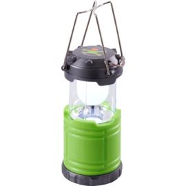 Haba : Campinglamp - 304152