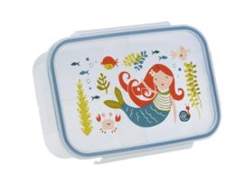 Sugarbooger : Bento Box Isla the Mermaid - SBA1265