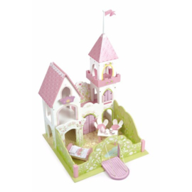 Le Toy Van : Fairytale Palace - TV641