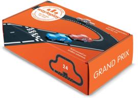 Way to Play : Grand Prix - 24GP