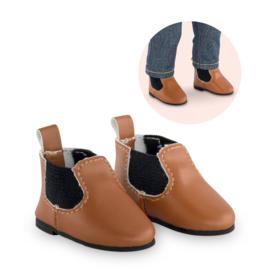 Corolle Ma Corolle Schoenen Boots - 211520