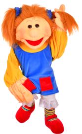 Living Puppet : Lotta 65 cm