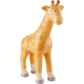 Haba : Little Friends Dieren : Giraf - 304754