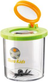 Haba : Terra Kids Bekerloep