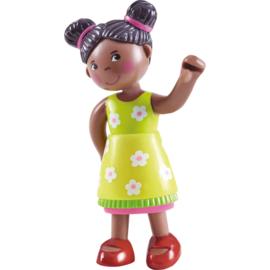 Haba : Little Friends Naomi - 302801