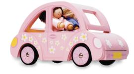 Le Toy Van : Auto - ME041