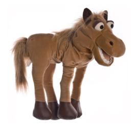 Living Puppets : Paard Helga - W104