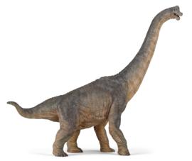 Papo : Brachiosaurus - 55030