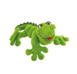 Living Puppets : Kleine Gecko Giovanni - W231