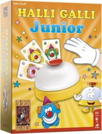 999 Games : Halli Galli Junior - Gal03