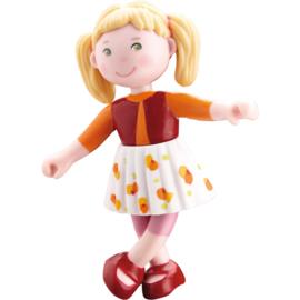 Haba : Little Friends Meisje Milla - 300518