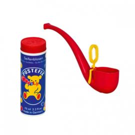 Pustefix : Puste Pipe - 4869435