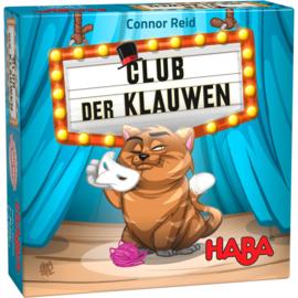 """Haba : Spel """"Club der Klauwen"""" - 305279"""