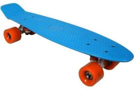 Skateboard Awaii : Blue 161225B