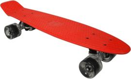 Skateboard Awaii : Rood 161225R