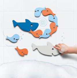 Quutopia : Badpuzzels Shark - 171041