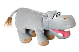 Living Puppets : Nijlpaard Alwine - W670