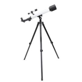 Experimenteren : Buki Wetenschap Telescoop - TS007b