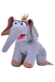 Living Puppets : Olifant Paff - W751