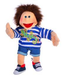 Living Puppet : Jupp 65 cm