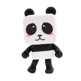Mobility On Board : MOB Bluetooth Panda