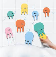Quutopia : Badpuzzels Jellyfish - 171003