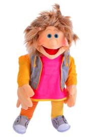 Living Puppet : Lana 65 cm