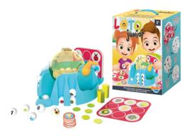 Buki : Loto Junior - 505602