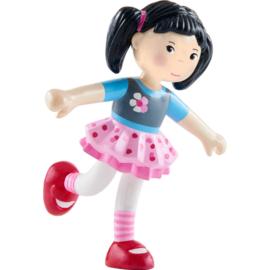Haba : Little Friends Lara - 303889
