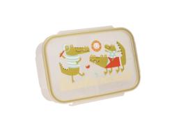 Sugarbooger : Bento Box Ollie Gator - SBA1369