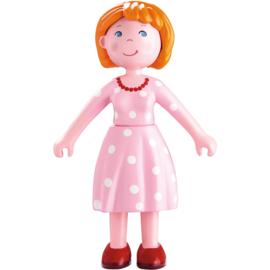 Haba : Little Friends Mama Katrin- 302007