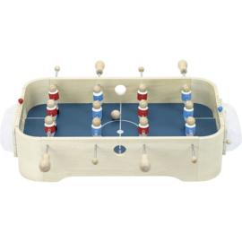 Vilac : Hockey- Voetbaltafel - 2376