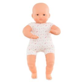 Corolle Grote Babypop 52 cm - 17002
