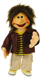 Living Puppet : Malte 65 cm