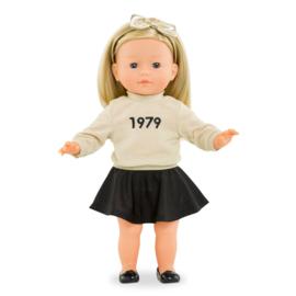 Corolle Ma Corolle Sweater en Rok 1979 - 210940