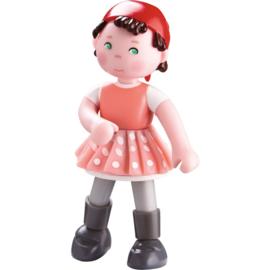 Haba : Little Friends Lisbeth - 301970