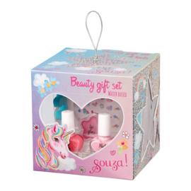 Souza : Beauty Giftset Nagellak - 105266