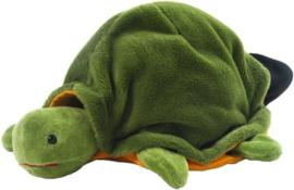 Beleduc : Handpop Schildpad